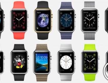 apple_watch_cinturini_prezzo_samsung_gear_s2-ec494