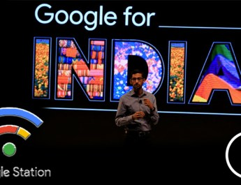 GoogleStation