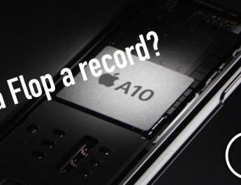 apple-record