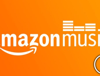 amazon-music-copia
