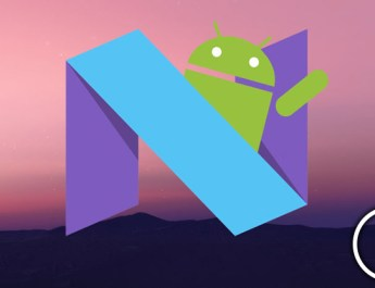 n-android-copia