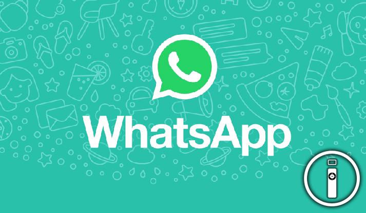 Arrivano le storie su WhatsApp, è ufficiale! Ecco tutti i dettagli