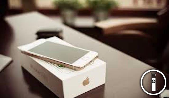 Apple sostituirà iPhone con modelli nuovi e non rigenerati