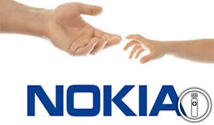 Nokia ritorna con uno smartphone nel 2017