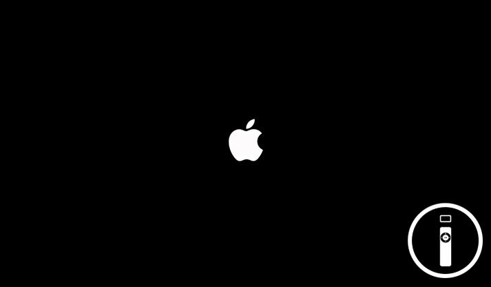 """iPhone 7 Plus: """"Romeo and Juliet"""", ecco il nuovo spot di Apple"""