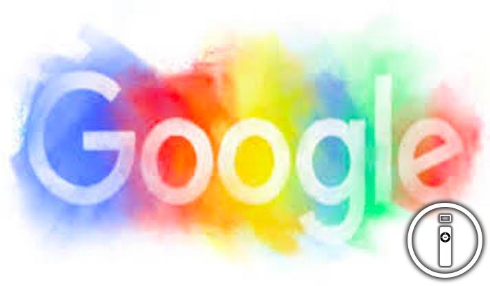 Google funzionerà anche senza connessione internet