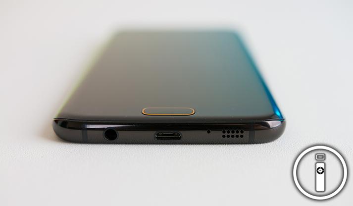Samsung ufficializza la data di presentazione del Galaxy S8 | MWC 2017