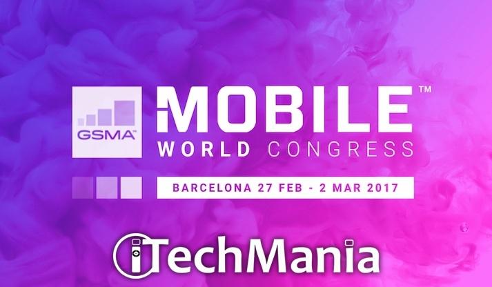 MWC 2017, Ecco il calendario degli eventi di iTechMania e come seguirci