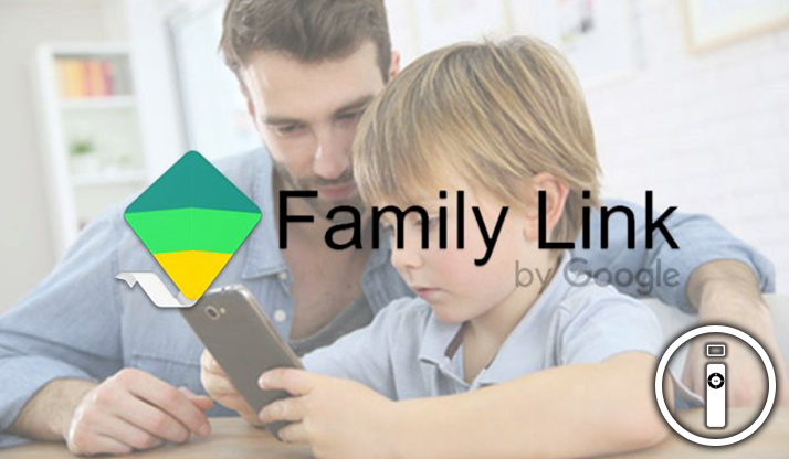 Google Family Link: il parental control arriva su Android