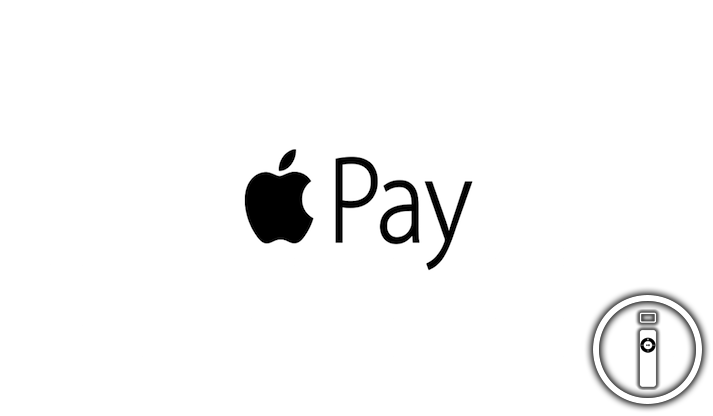 Apple Pay in Italia sarà disponibile il 27 Marzo?