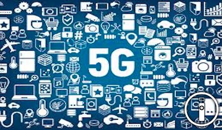 Apple inizia a testare la connessione 5G
