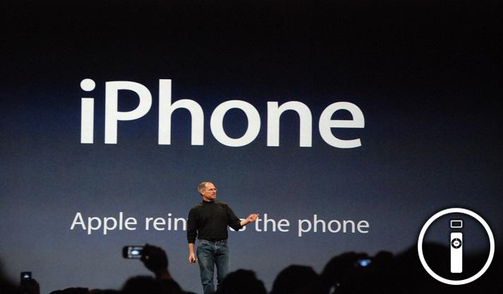 La vendita degli iPhone potrebbe venir sospesa in Italia