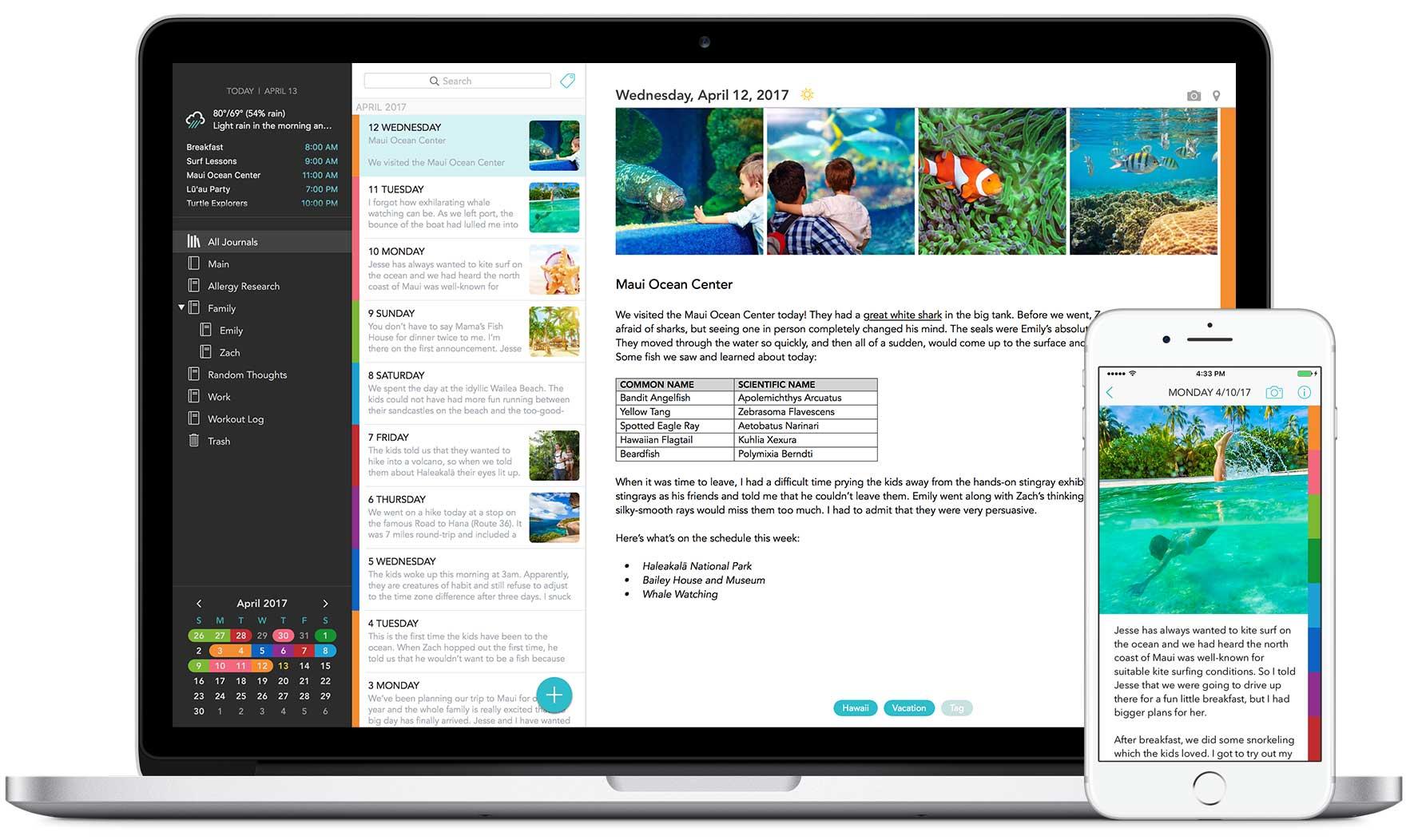 Hear Me Well, il nuovo progetto della Apple Developer Academy di Napoli