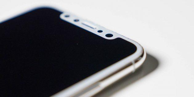 IPhone 8 è ufficiale: tutto quello che abbiamo visto ad Apple Park