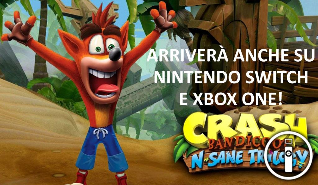 PlayStation 4: Disponibile l'aggiornamento al firmware 5.01
