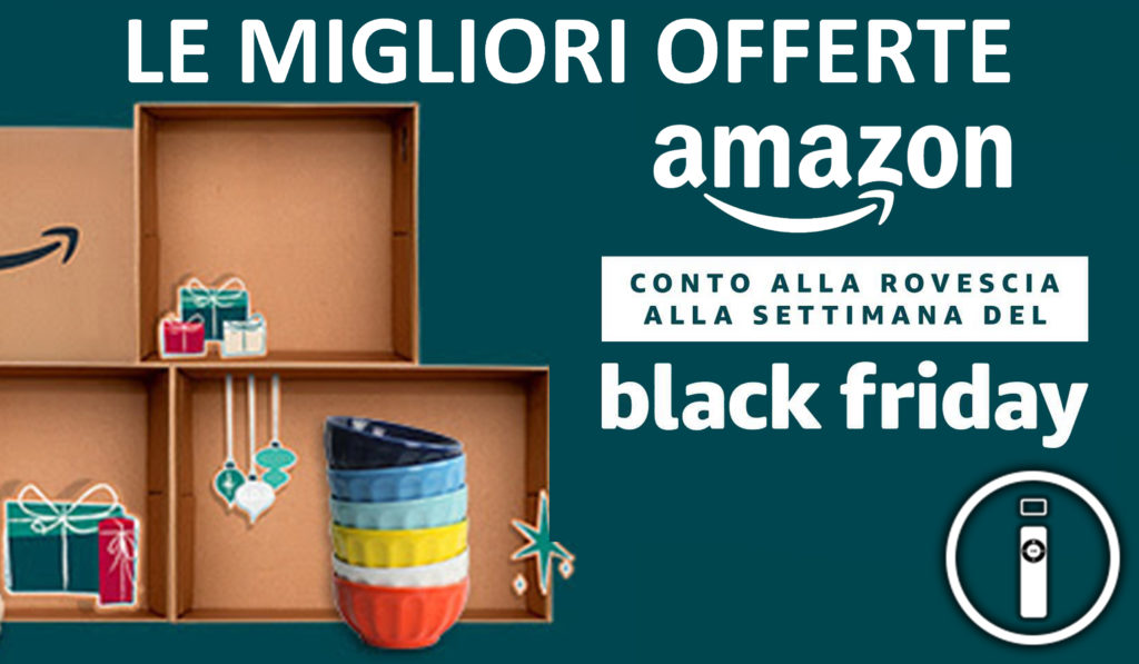 Black Friday, tra rischi e opportunità