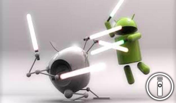 Samsung vs Apple, lo sblocco col dito è di Cupertino