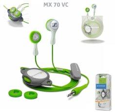 MX 70 VC