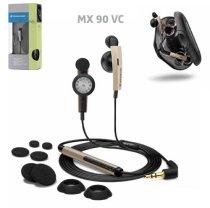 MX 90 VC