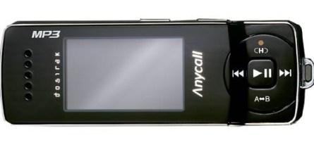 SPH-S4300