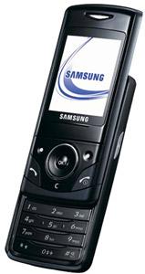 Samsung D528