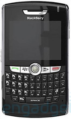 blackberry8800_3.jpg