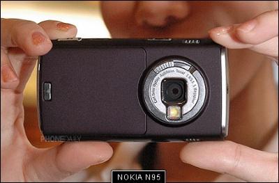nokia_n95_4.jpg