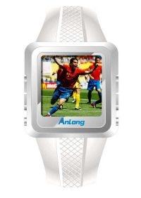adragon_mp4_watch.jpg