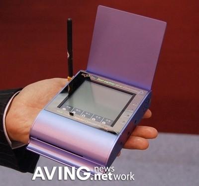 Cymobile_Bizway_Portable_Wireless_Credit_Card_1.jpg