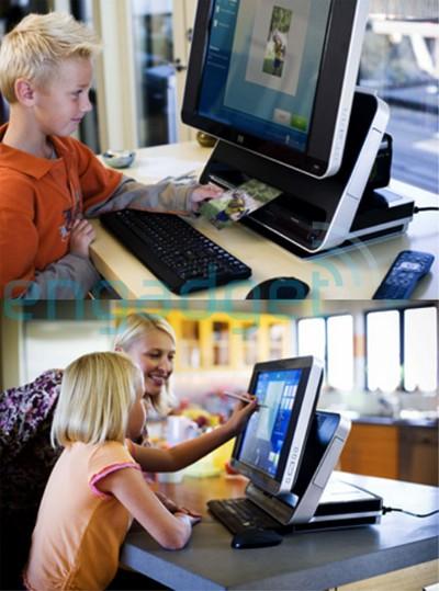 HP_IQ770_2.jpg
