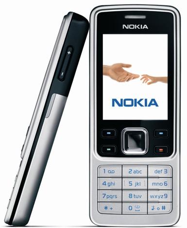 Nokia_6300.jpg