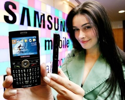 Samsung_BlackJack_2.jpg