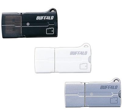 buffalo_small_reader1.jpg