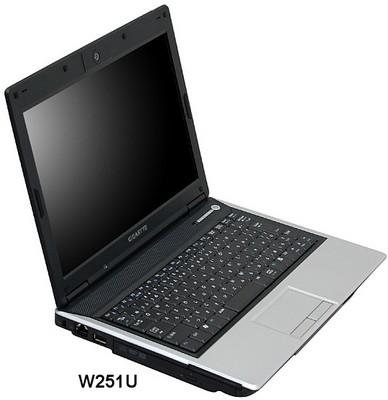 gigabyte_W251U_1.jpg
