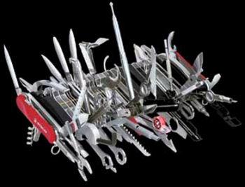 85-in-1_Swiss_Army_knife.jpg