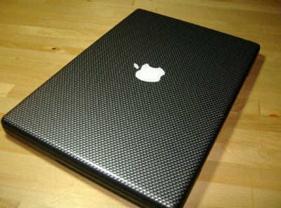 Carbon-Fiber-Macbook.jpg