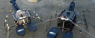 Robolobster.jpg