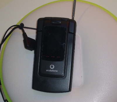 Samsung_Sgh-p940.jpg