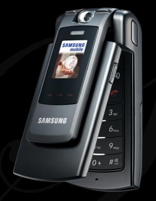 Samsung_Sgh-p940_2.jpg