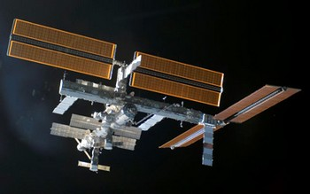 Tour_ the-International-Space-Station.jpg