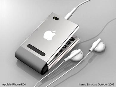 apple_iphone_confirmed.jpg