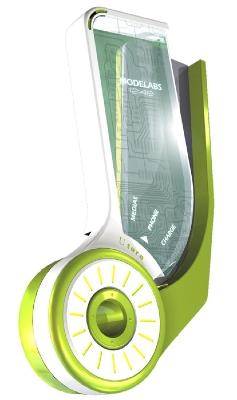modelabs-uturn-phone.jpg