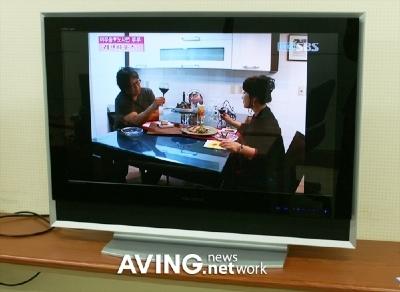 powerlab_PXT-40A_LCD _TV.jpg