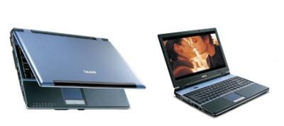 BenQ Joybook S73V