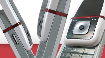 CellGi M808 MashiMaro 2