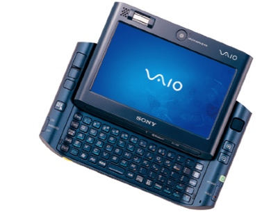 Sony-Vaio-VGN-UX91