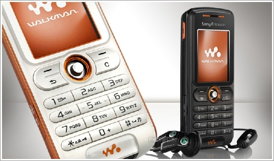 SE W200i