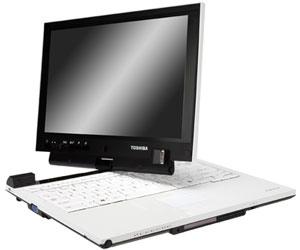 Toshiba Portege R400-S4931