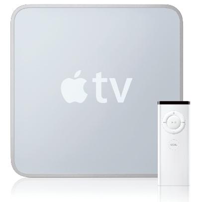 apple tv you tube