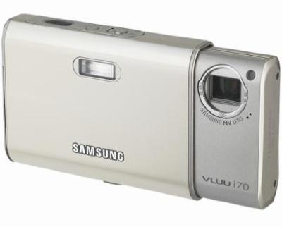Samsung VLUU i70